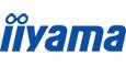 logo_iiyama_115x70