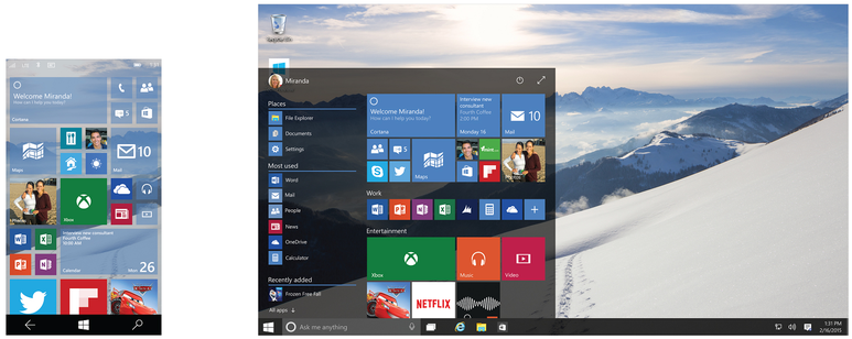 win10_windows_startscreen1_Web